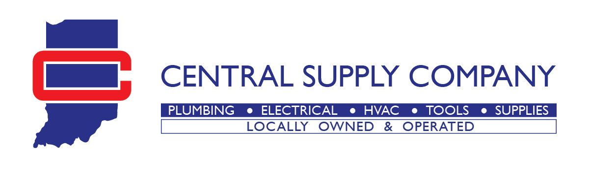Visit Central Supply Company