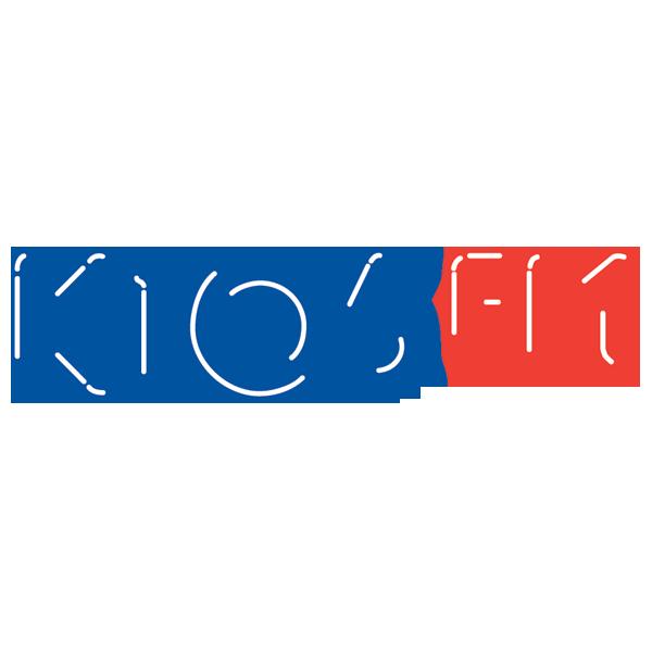 Visit K105