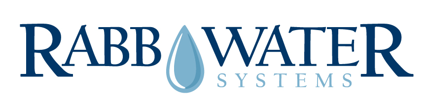 Visit Rabb Water Systems, Inc.